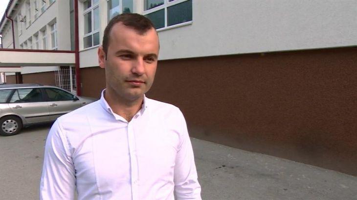 Konačni rezultati glasanja u Srebrenici: Grujičić pobedio Durakovića