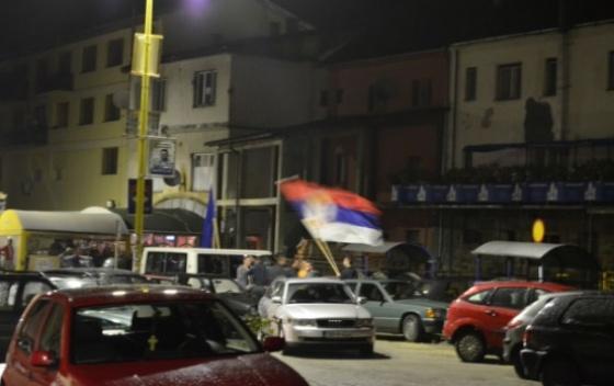 Srebrenica: pobedio srpski kandidat Mladen Grujičić