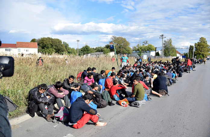 Migranti: Orban poštuje sud ali ne sprovodi presude!