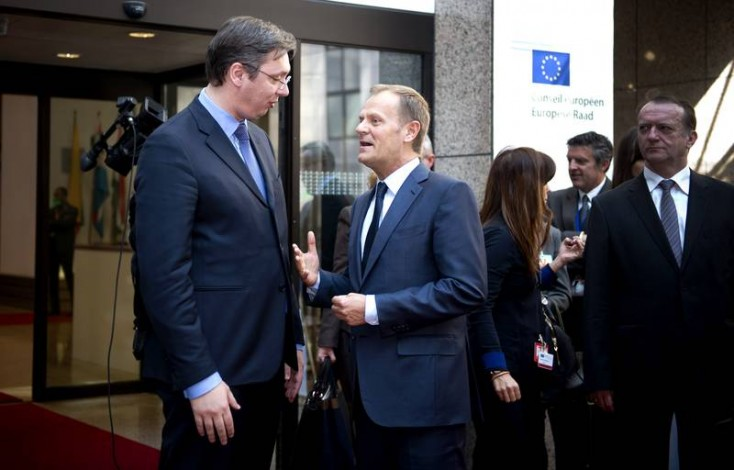 Vucic_Tusk_talking-e1448195176577