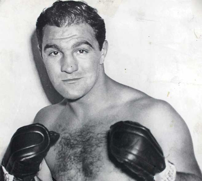 fighting-ugly-rocky-marciano