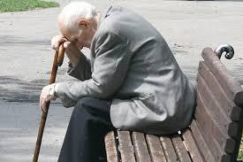 NADA LAZIĆ IZ LSV: Nije dovoljno samo ukinuti zakon – obeštetite penzionere!