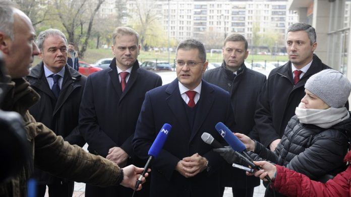Jeremic-Tan2019-12-3_115730974_1-696x391