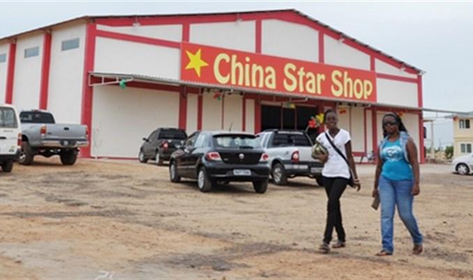 Kinezi iz BiH «oprali» 15 miliona evra