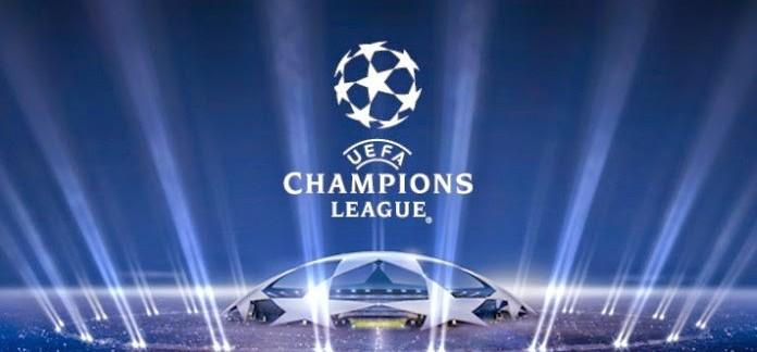 Manchester United Animated Wallpapers Nes 235 R Merr Form 235 Champion League E Sezonit T 235 Ri Mund