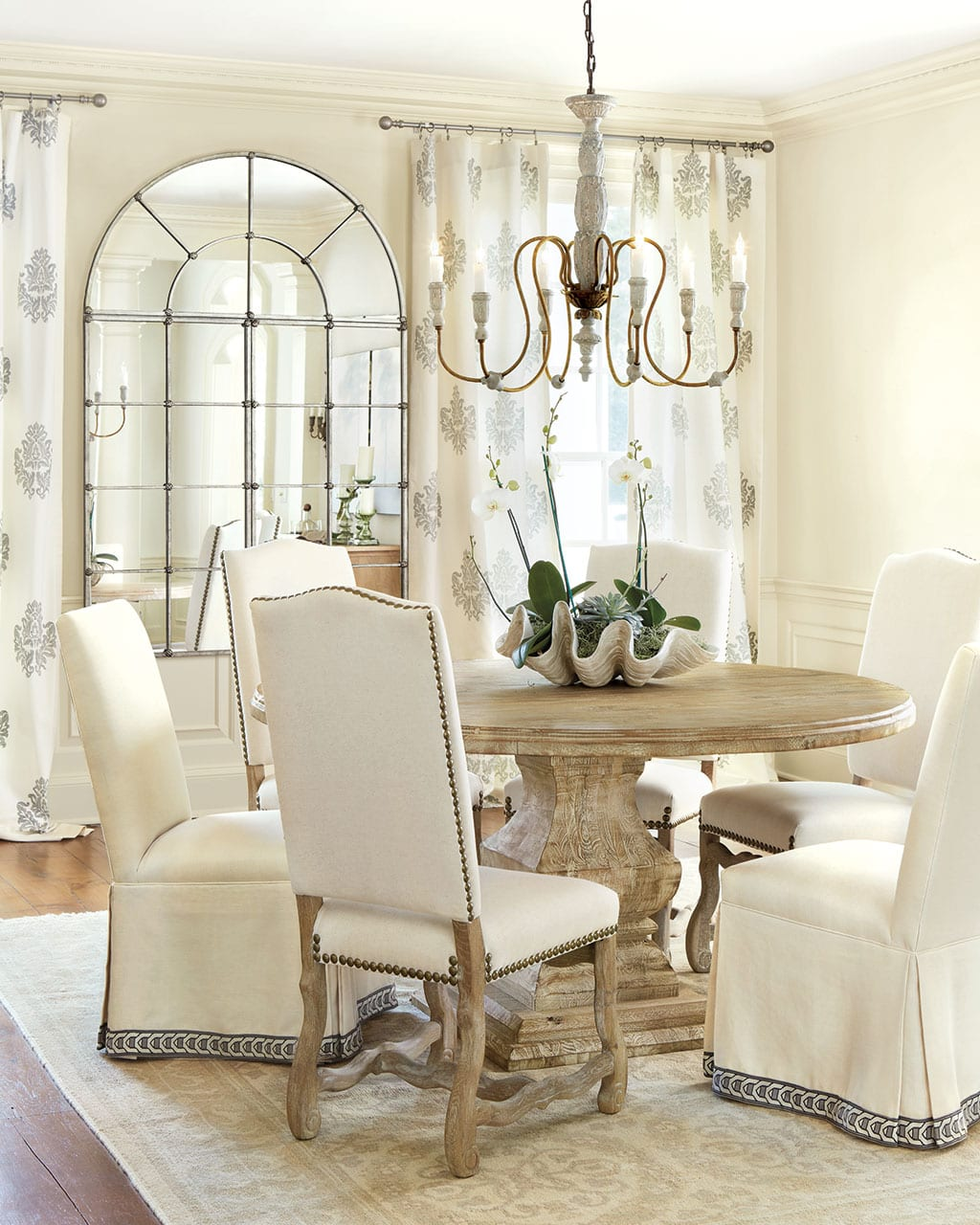 Breakfast Room Tables Centerpieces For Your Dining Room