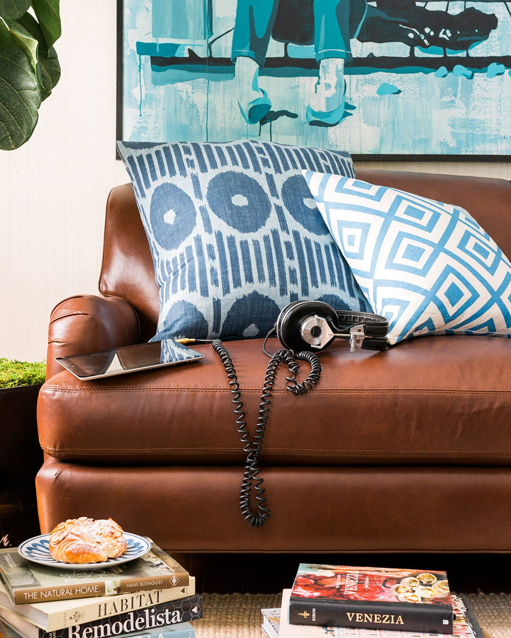 What S The Best Fabric For My Sofa How To Decorate
