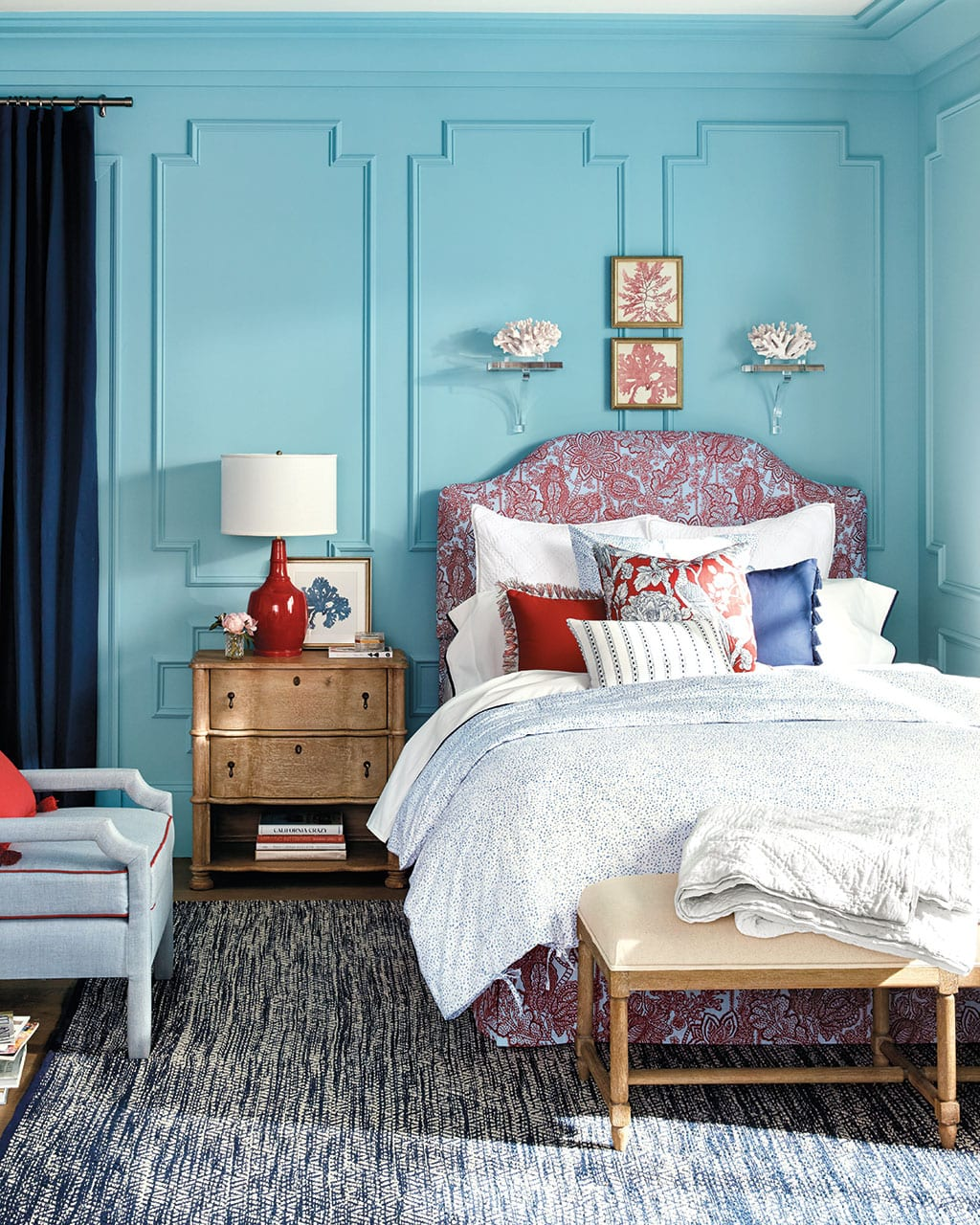 Benjamin Moore Bedroom Colors March April 2019 Paint Colors How To Decorate