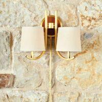 Verano Outdoor Wall Sconce | Ballard Designs