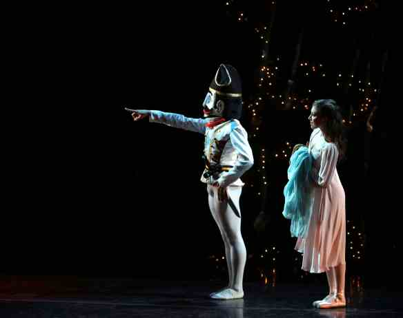 Nutcracker Schedule 2015 Ballet FocusBallet Focus
