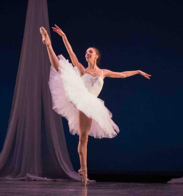Chyrstyn-Fentroy-Dance-Theatre-Harlem-4-16a-Twitter (1 of 1)