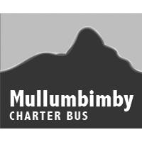 mullumcharterbuslogo08-2
