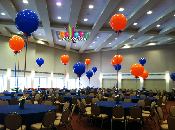 Recent Events Branded Stages And Awards San Diego