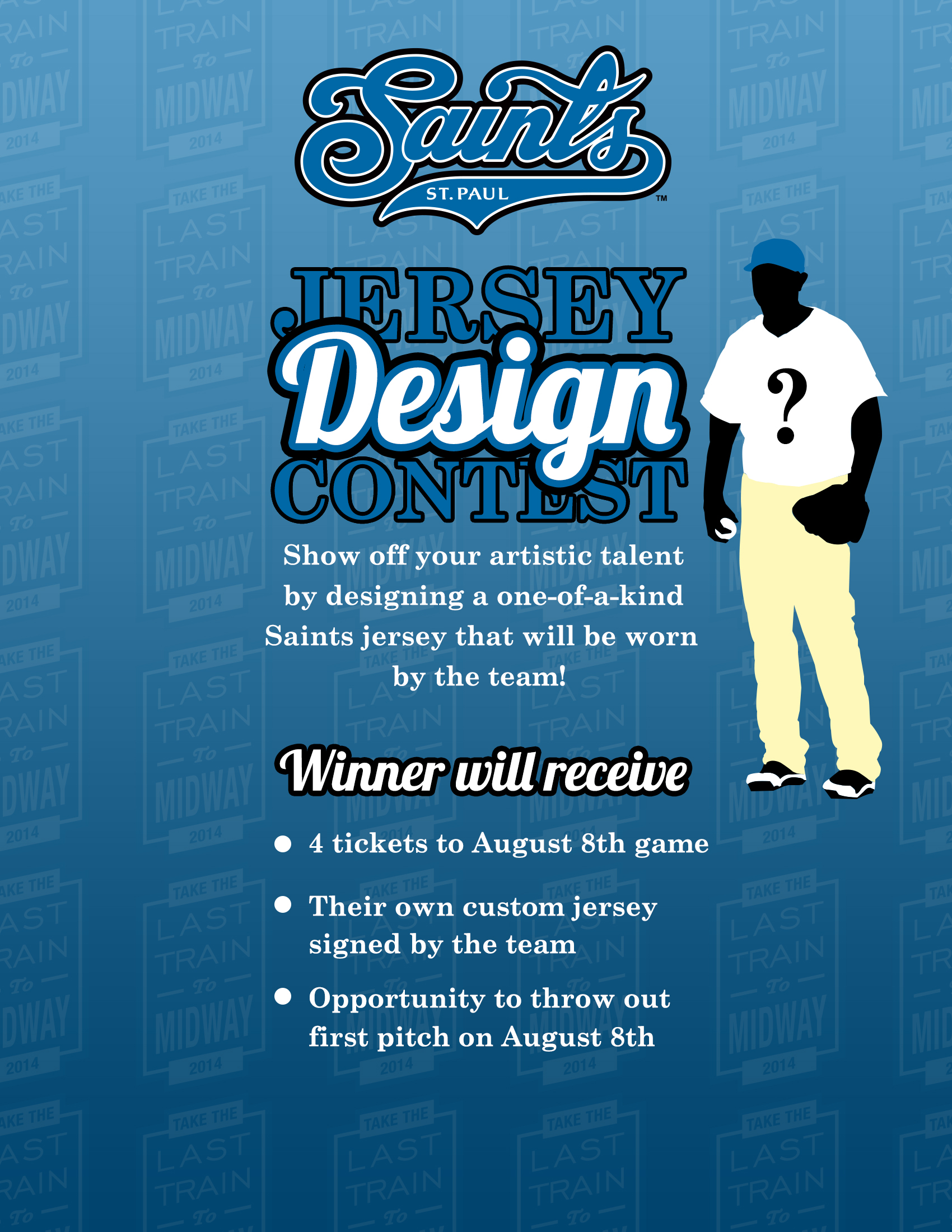 Design your own t shirt ebay - Design Your Own T Shirt Ebay Design Your Own T Shirt Contest Download