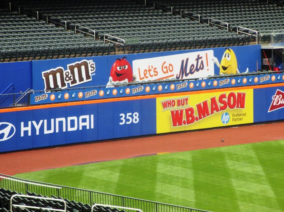 Citi Field Archives MLB Ballpark Guides
