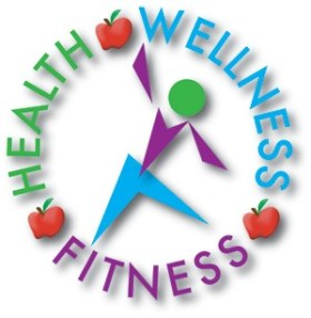 health fitness class