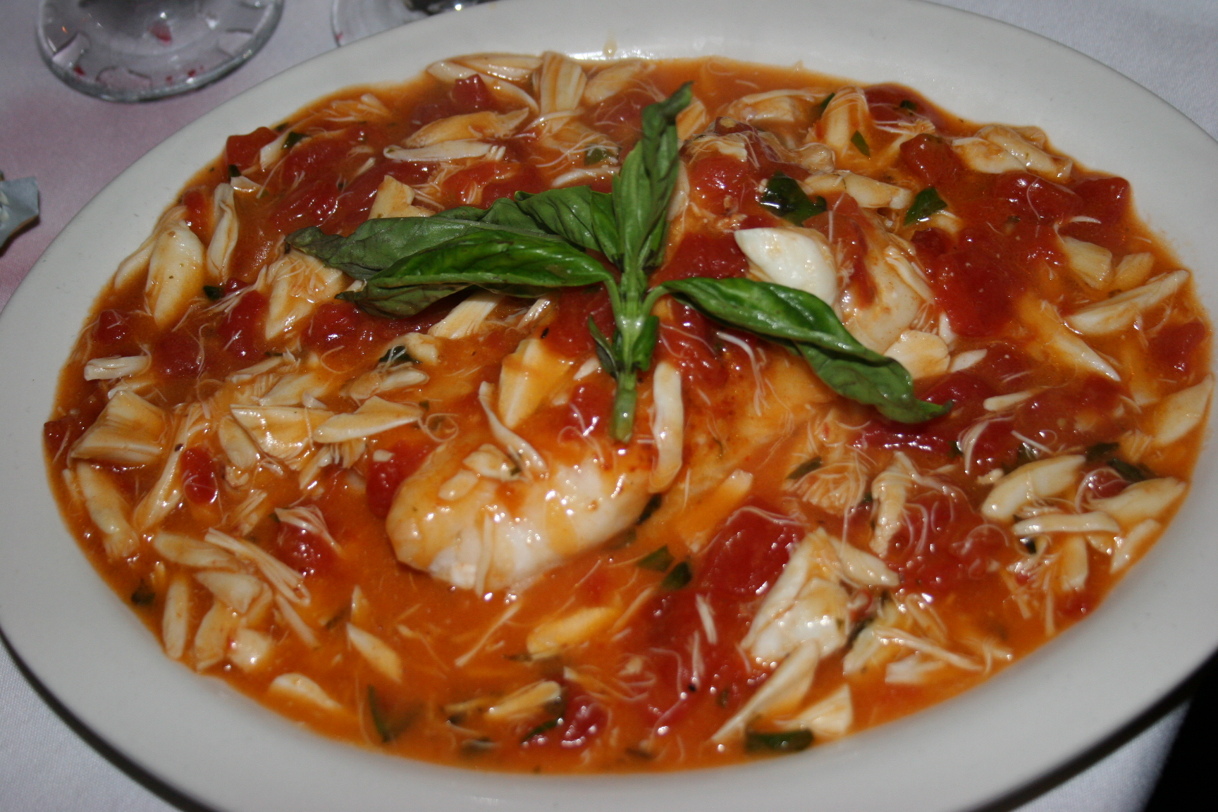 Bona Cucina Restaurant Upper Darby Bona Cucina 2nd Review South Jersey Wine Dine