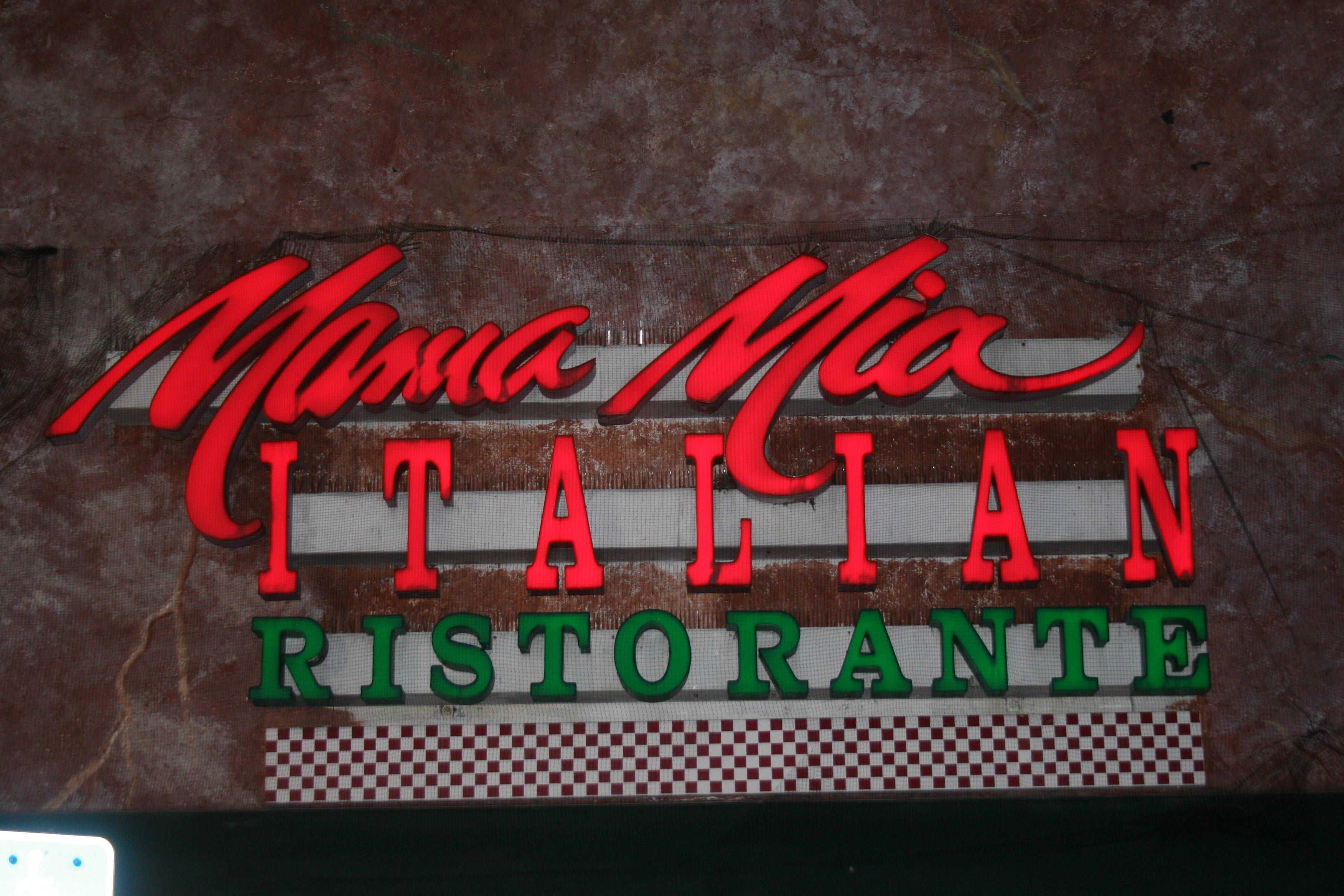 Mia Cucina Florida Mama Mia Hollywood Florida South Jersey Wine Dine