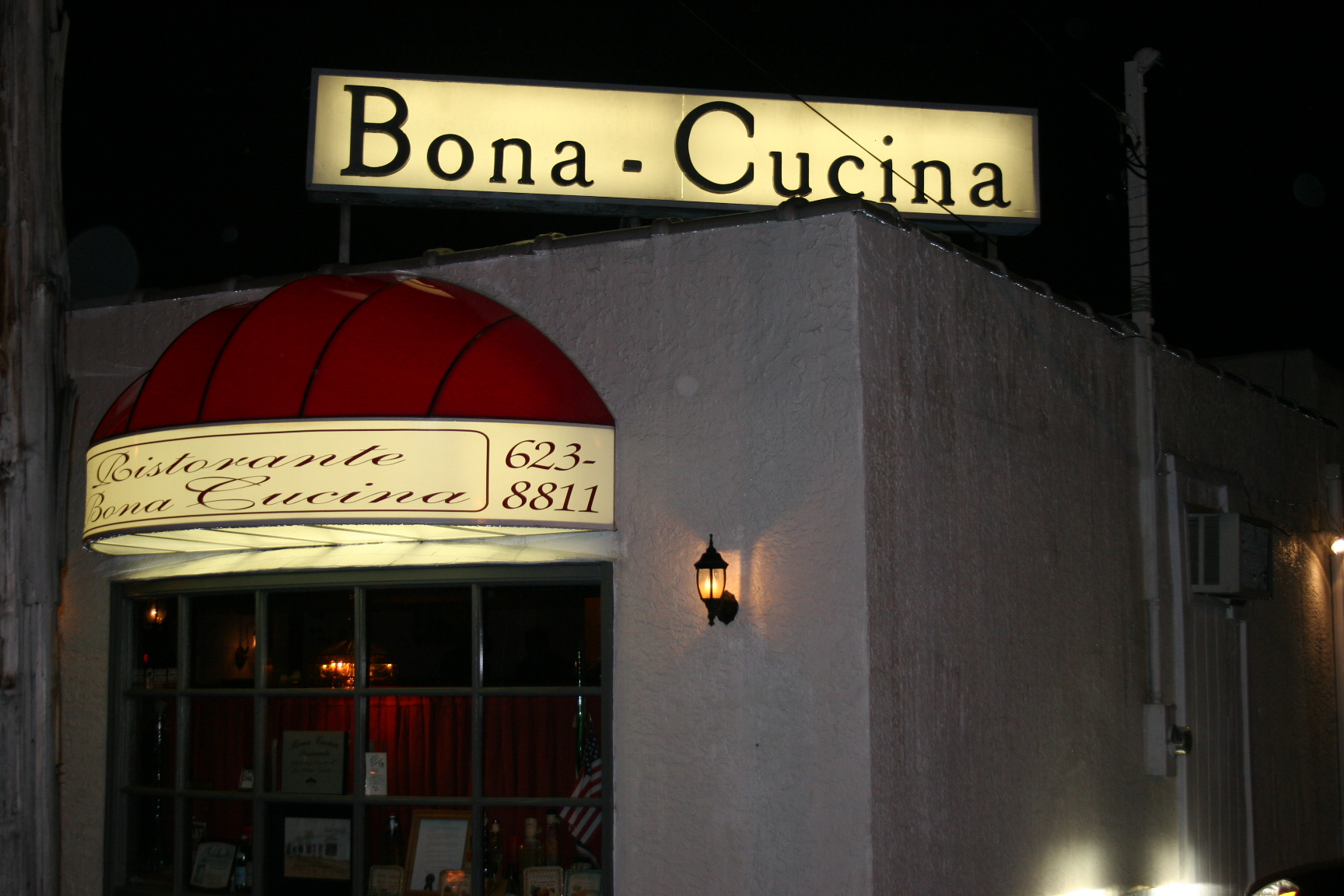 Amore Cucina Restaurant Wayne Nj South Jersey Wine Dine A Guide To Buying Drinking And