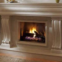 Marble Fireplaces in Dublin, Ireland | Ballymount Fireplaces