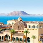 Spa Bahía Vital de Fuerteventura