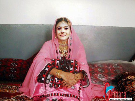 Pakistani Girl Wallpaper Facebook Gallery Baloch Women Dress