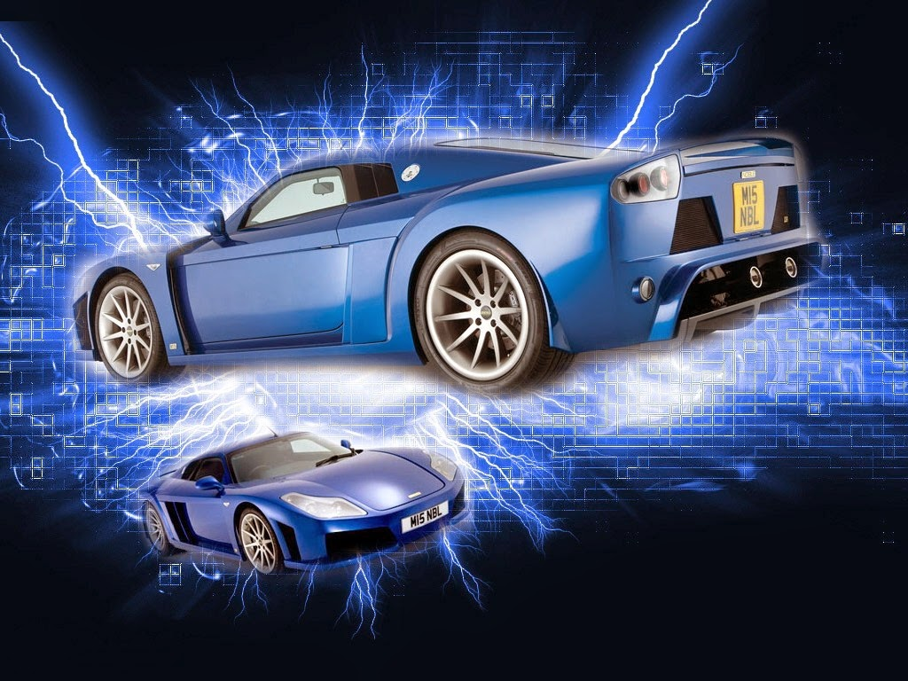 3d Car Wallpaper 3d Car Wallpaper Hd 22664 Baltana