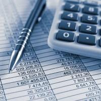 Buhalterinė apskaita mažoms įmonėms