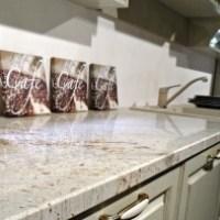 Marmumas virtuvėje: pliusai