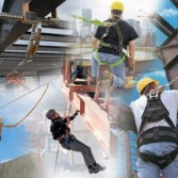 Potencialiai pavojingi įrenginiai ir darbo sauga: ką turime žinoti?