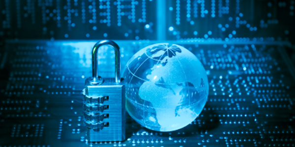 Baltimore Managed Firewall Security