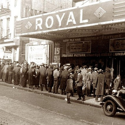 royal-theater-1932
