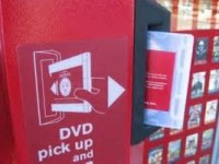 Join Redbox Play Pass for free rentals, rewards