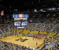 Michigan-Basketball-1-600w