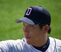 Hyun Soo Kim