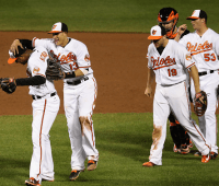 2016-04-22 08_48_39-Orioles Pictures And Photos _ Getty Images