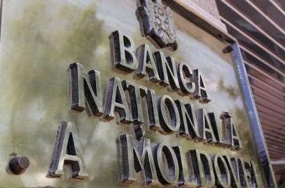 big-creditele-se-vor-scumpi-din-nou-banca-nationala-a-moldovei-a-majorat-rata-de-baza-la-un-nivel-record
