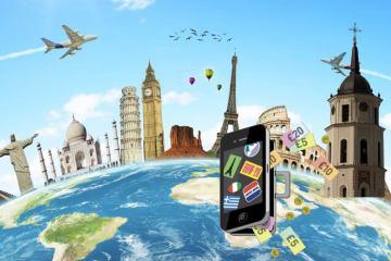 travel_roaming