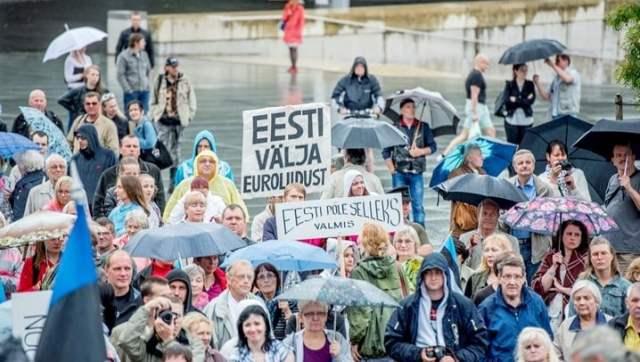 estonia_bezhency