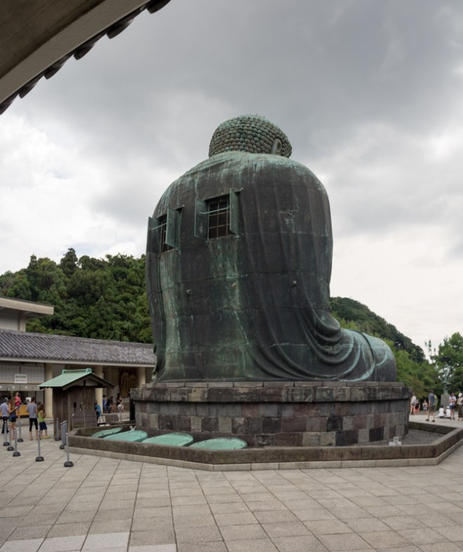 IMG_7786-Panorama