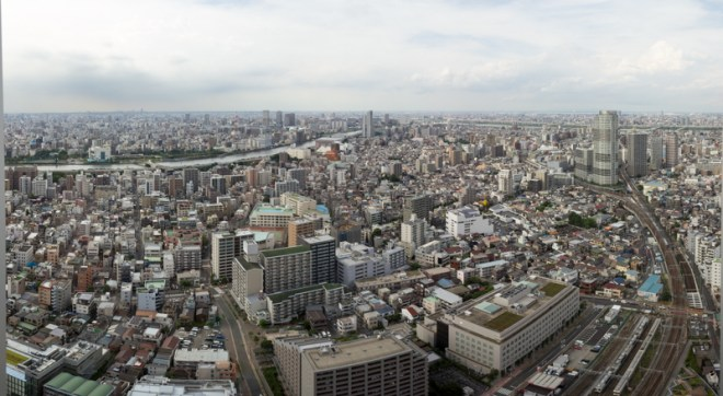 IMG_7979-Panorama