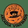 Arcadia_logo_WW