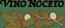 noceto_logo_FINAL_lores