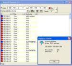Cara Hack WiFi Dengan Software TMAC Bamban K Blog