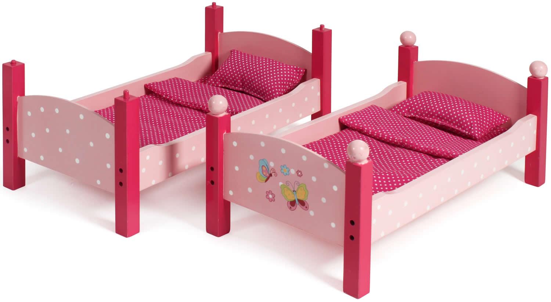 Etagenbett Für Puppen : Etagenbett für puppen kalaydo