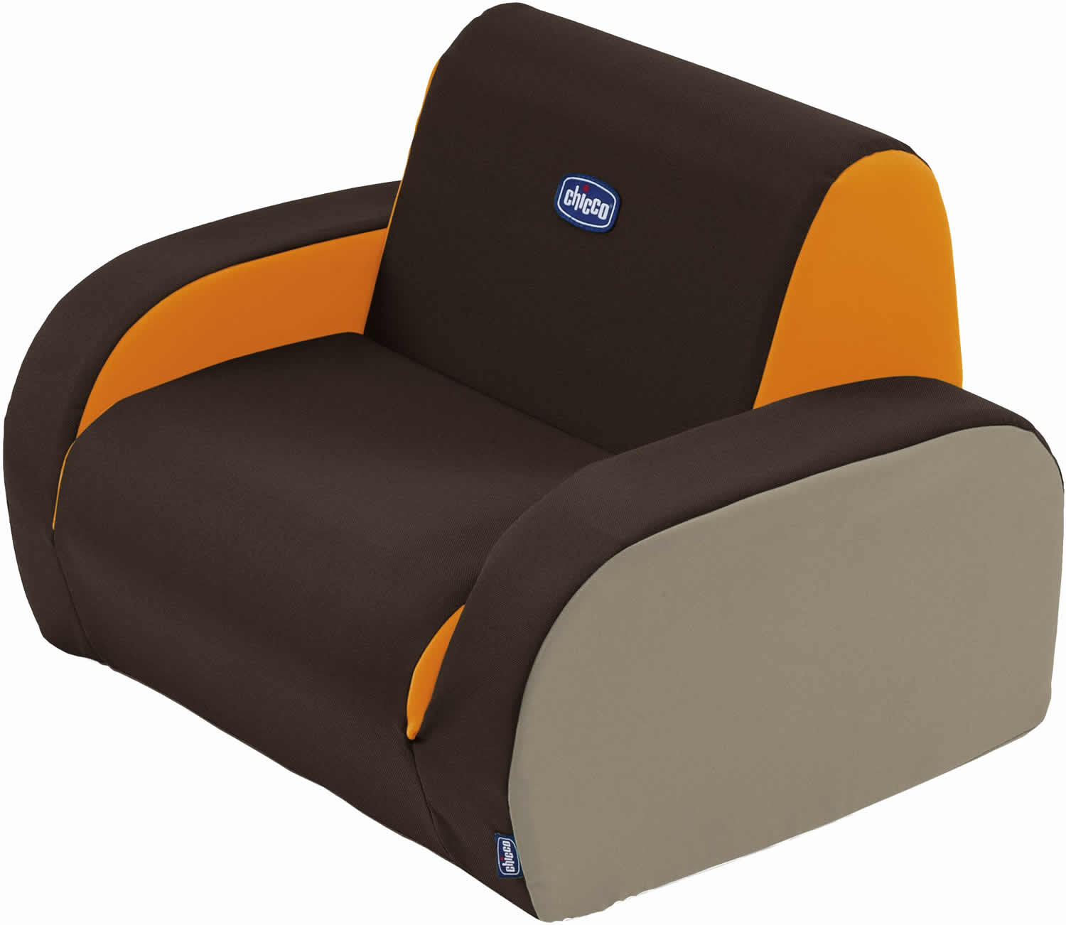 Chicco Sessel Twist Baby Sessel