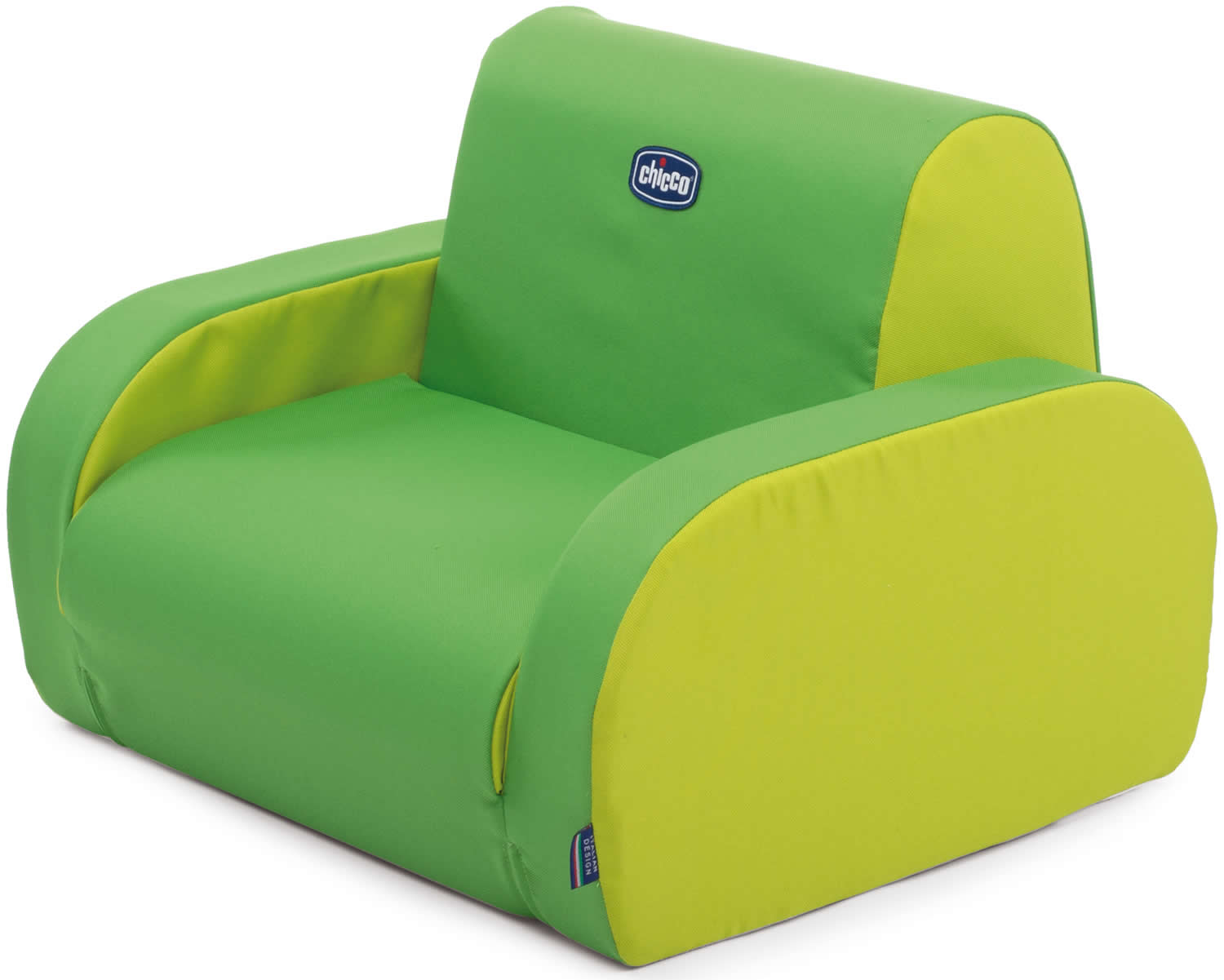 Chicco Sessel Twist Chicco Twist Babysessel Relax Kindersessel Sessel Sofa | Ebay