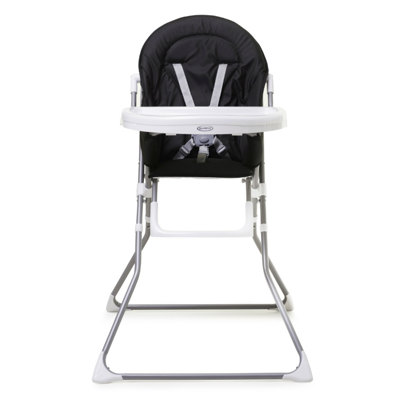 Baby Cots In South Africa Candy High Chair – Bambino