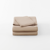 Buy Bamboo Sheets Online