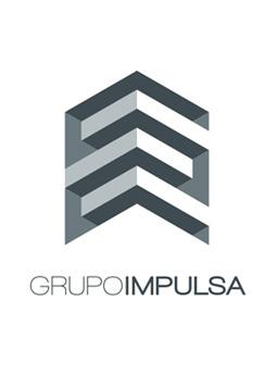 El logotipo final